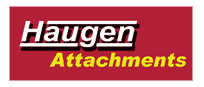 haugen_attachments.png